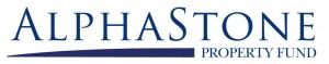 Alphastone Property Fund