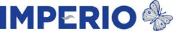 imperio properties logo