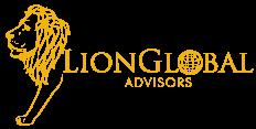 LionGlobal Advisors